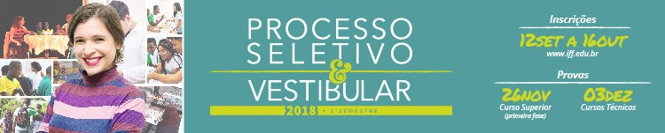 banner_campi-10 Prosel e Vest 2018