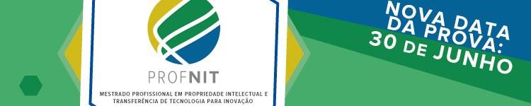 IFF divulga nova data da prova para o Mestrado Profnit