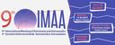 IFFluminense sedia 9º Encontro Internacional de Astronomia e Astronáutica