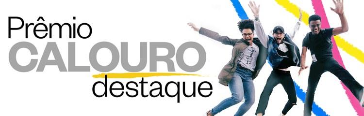 Inscrições para Prêmio Calouro Destaque seguem até domingo