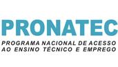 Programa Nacional de Acesso ao Ensino Técnico e Emprego