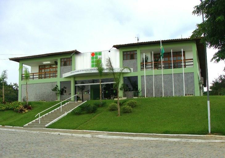 Cabo Frio - fachada