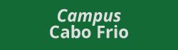 CampusCaboFrio.jpg