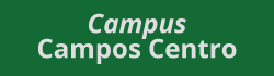 CampusCamposCentro.jpg