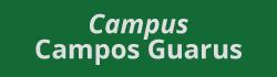 CampusCamposGuarus.jpg
