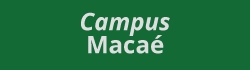 CampusMacae.jpg