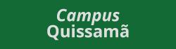 CampusQuissama.jpg