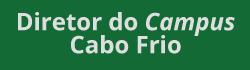 CD-CaboFrio.jpg