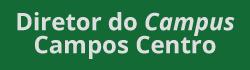 CD-CCENTRO.jpg
