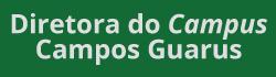 CD-GUARUS.jpg