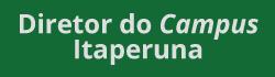 CD-ITAPERUNA.jpg