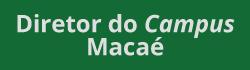 CD-MACAE.jpg