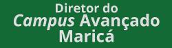 CD-MARICA.jpg
