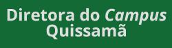 CD-QUISSAMA.jpg
