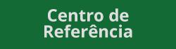 CentrodeReferencia.jpg
