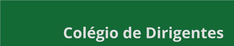 ColegiodeDirigentes.jpg
