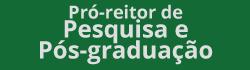 Pro-Reitor_em_Presquisa_Pos-graducao.jpg