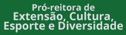 Pro-Reitora-Extensão,-Cultura,-Esporte-e-Diversidade.jpg