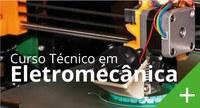 Curso Técnico em Eletromecânica