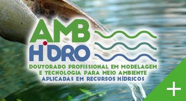 AMBHidro.jpg
