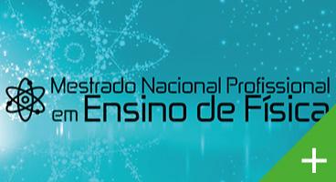 MNPEnsFisica.jpg