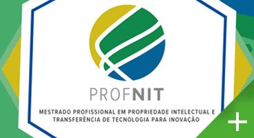 PROFNIT1.jpg
