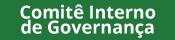Comitê Interno de Governança