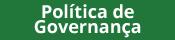 Política de Governança