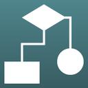 gestao_projetos_processos.png