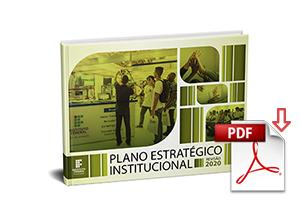 Plano_Estratégico_2020 ok.png