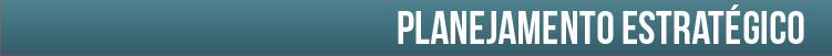 topo_m_planejamento_estrategico.png