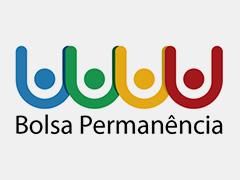 bot_bolsa_perm.jpg