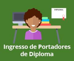 bot_port_diploma.png