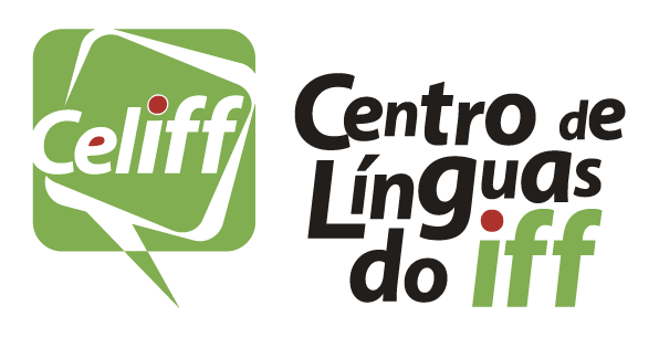 Logotipo do Celiff