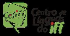 Logotipo do Celiff.