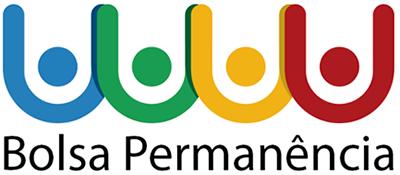 bolsa_permanencia.png