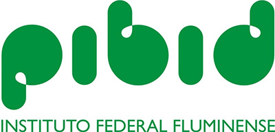 logo_PIBID.jpg