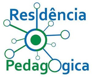 logo_residencia_pedagogica.jpg