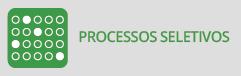 processo_seletivo.png