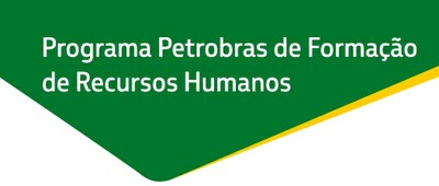 Programa Petrobras