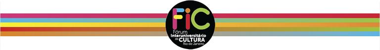 Logo com faixa FIC-RJ