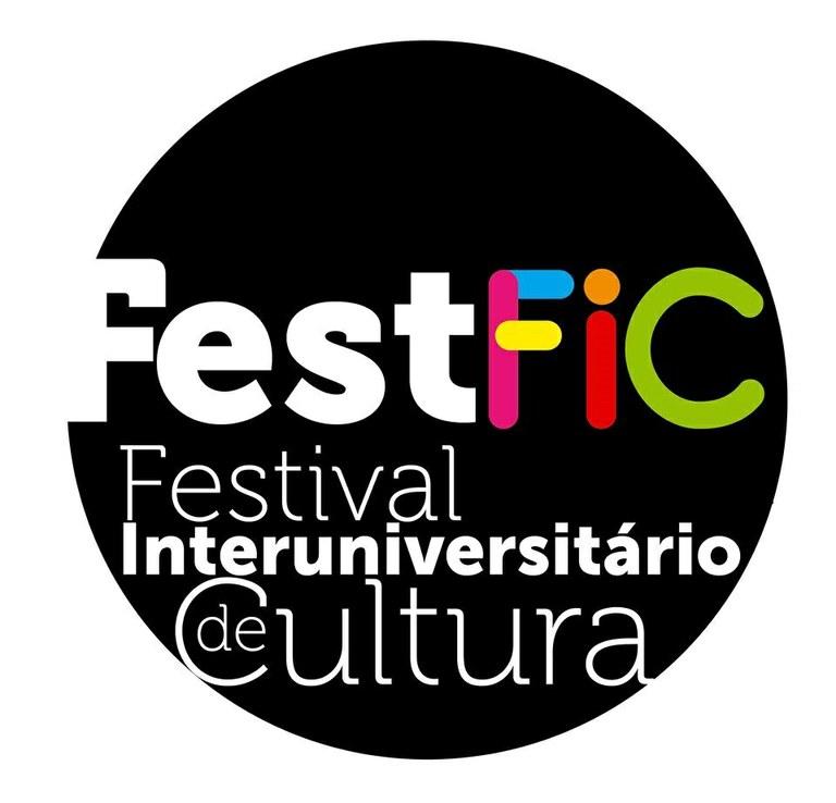 Logo FIC-RJ