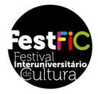 Logo do FIC-RJ.