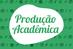 Arte Produção Acadêmica