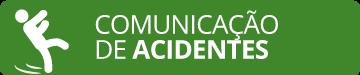 Botão de Comunicação de Acidentes