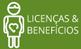 licencas_siass