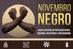 Novembro Negro 2020