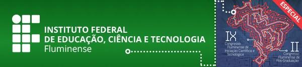 Topo Boletim Eletrônico Confict N.º 37