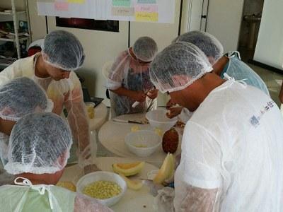 Curso Integração de Agricultores familiares.jpg