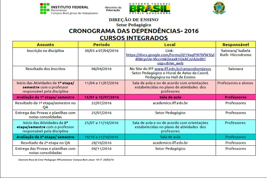 Calendário Dependências 2016.png